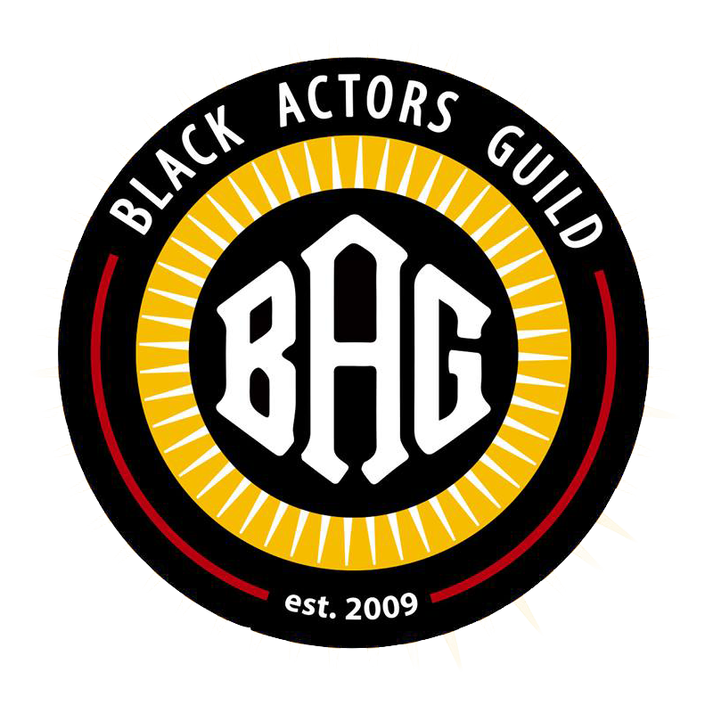 Black Actors Guild