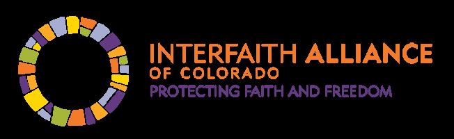 Interfaith Alliance of Colorado