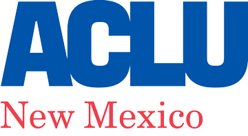 ACLU of New Mexico