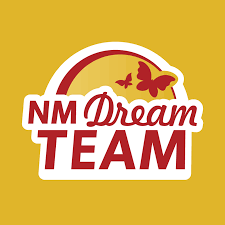 New Mexico Dream Team