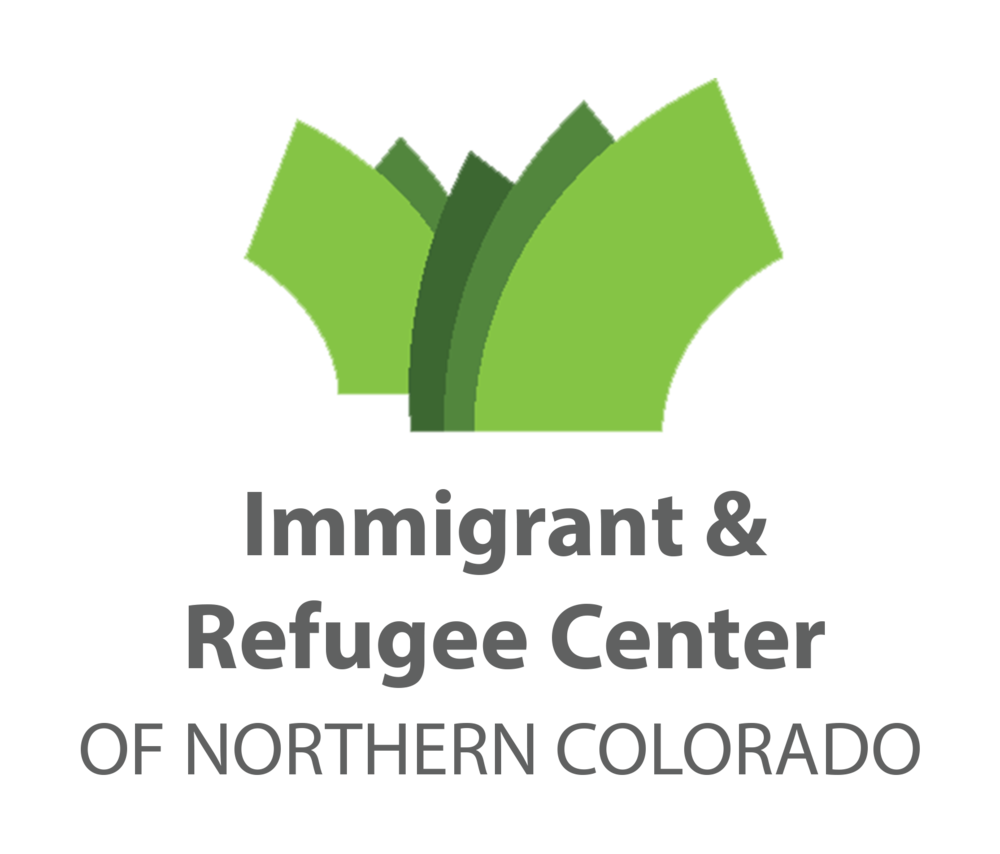 Immigrant & Refugee Center of Northern Colorado