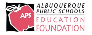 Albuquerque Public Schools (APS) Education Foundation